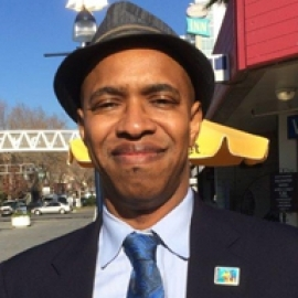 ANDRE LE MONT WILSON, MA